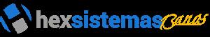 Hex Sistemas Logo