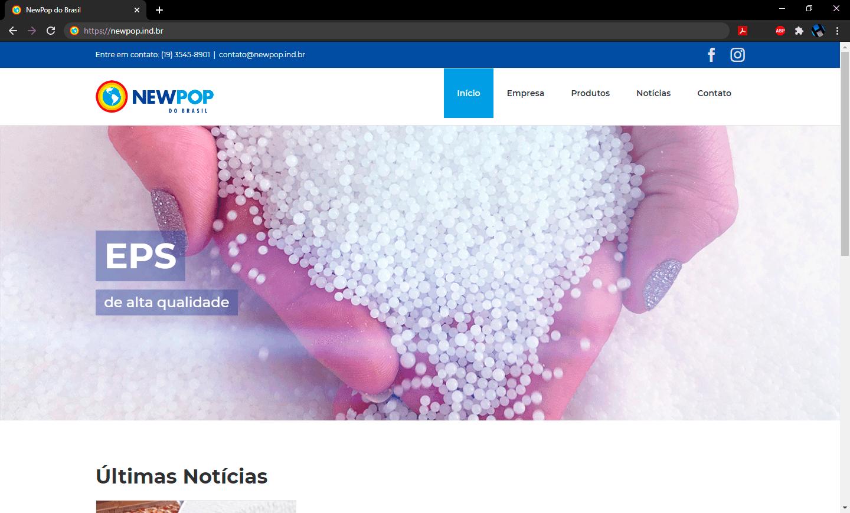 newpop.ind.br