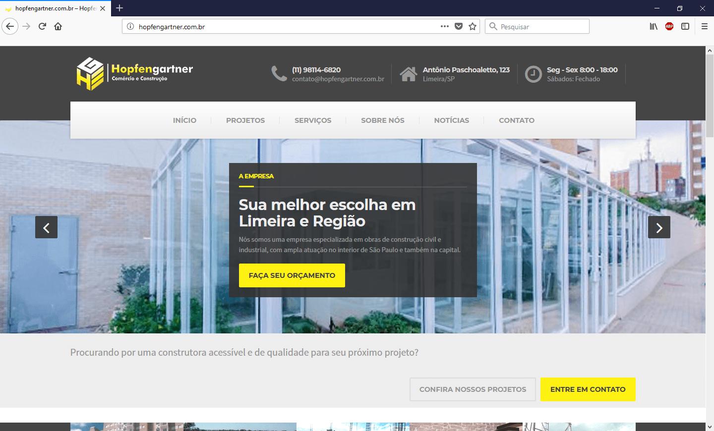 hopfengartner.com.br