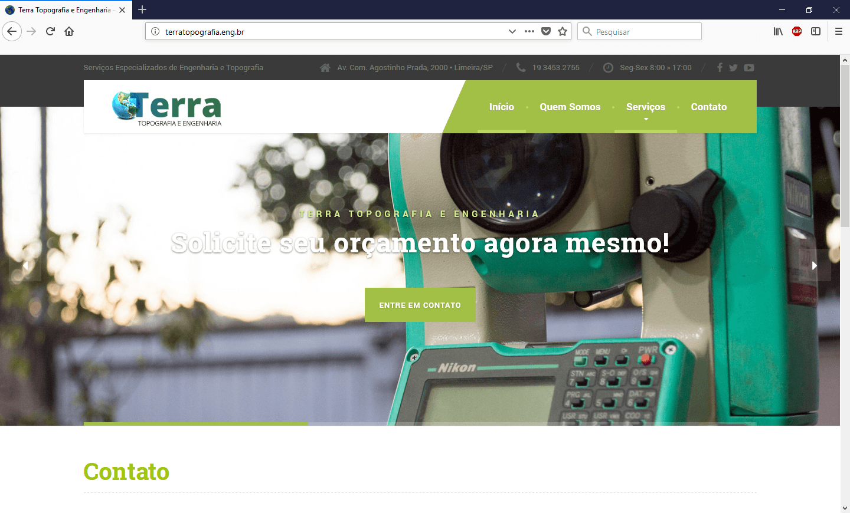 terratopografia.eng.br